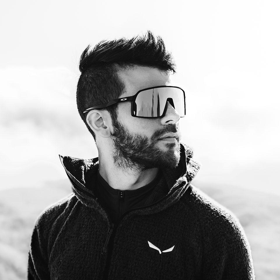 Marco Regalli